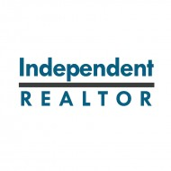 Independent Office Real State